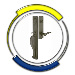 Advantage Locksmith Store Bridgeville, PA 412-223-5573